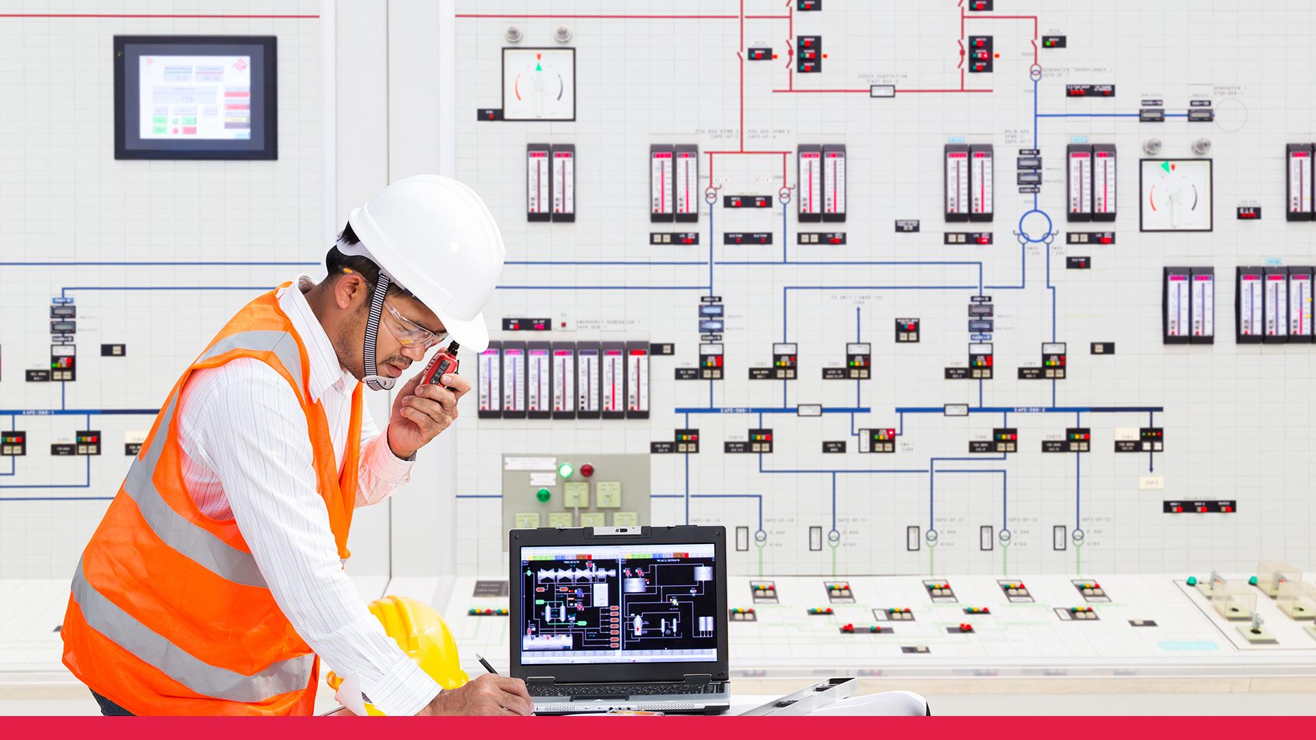 electricidad y control 1 bg